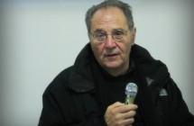 """Renzo Paris """"La banda Apollinaire"""""""