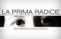 LA PRIMA RADICE