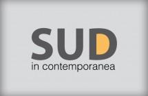 SUD in contemporanea